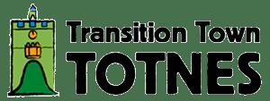 ttt_logo_web