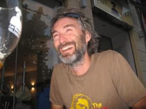 Romu Benítez Rodriguez, Eco Super